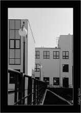 My Gallery (10/35)