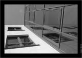 My Gallery (27/35)
