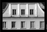 My Gallery (4/117)