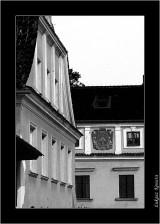 My Gallery (19/117)