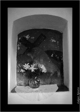 My Gallery (99/117)