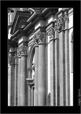 My Gallery (49/96)