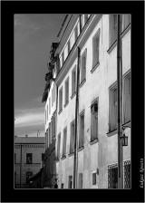 My Gallery (62/96)