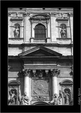 My Gallery (65/96)