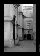 My Gallery (31/141)