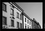 My Gallery (50/141)