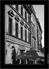 My Gallery (51/141)