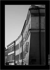 My Gallery (75/141)