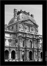 My Gallery (61/81)