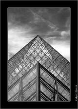 My Gallery (68/81)
