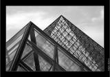 My Gallery (70/81)