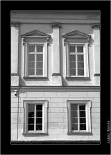 My Gallery (7/88)