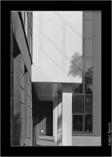 My Gallery (35/35)