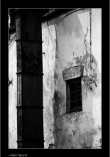 My Gallery (96/108)
