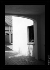 My Gallery (108/117)