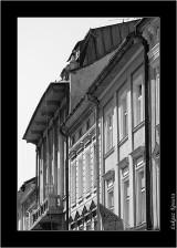 My Gallery (12/96)
