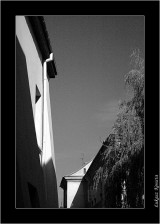 My Gallery (64/141)