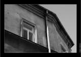 My Gallery (71/141)