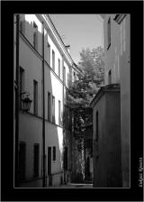 My Gallery (83/141)