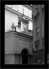 My Gallery (123/141)