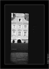 My Gallery (13/59)