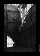 My Gallery (55/59)