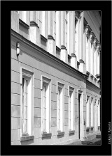 My Gallery (19/88)
