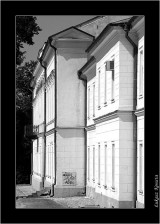 My Gallery (23/88)