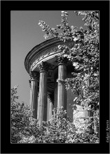 My Gallery (33/88)