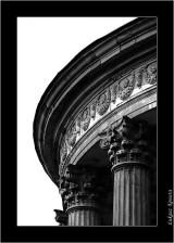 My Gallery (35/88)
