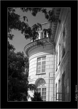 My Gallery (57/88)