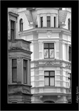 My Gallery (16/35)